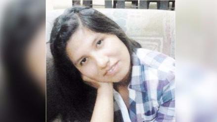 Asesinan de balazo en la cara a estudiante en Cercado de Lima