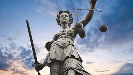 ¿Por qué el nuevo Código Penal genera tanta polémica?