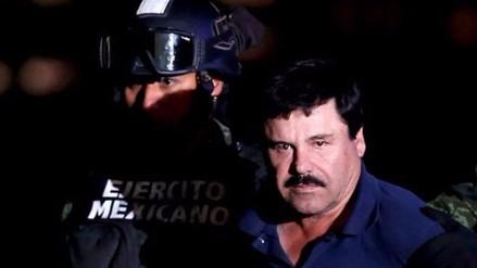 Juez mexicano falló a favor de extraditar al