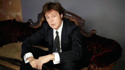 Show de Paul McCartney, Rolling Stones, Bob Dylan y más añade otra fecha