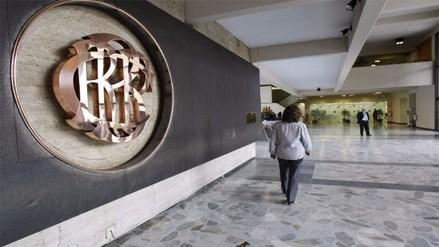 BCR dejaría estable en 4.25% su tasa clave en mayo, según sondeo