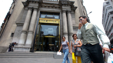 BVL: Si Southern sale del MSCI Perú, entrarían IFS, Volcan o Alicorp