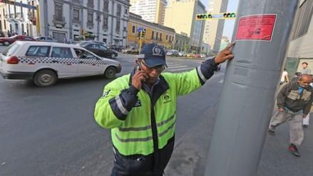 Instalarán 170 'botones de pánico' en Lima para emergencias