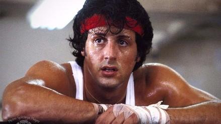 Netflix: Sylvester Stallone producirá nuevo proyecto