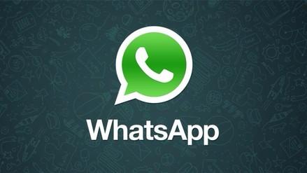 WhatsApp ya está disponible para Windows y Mac