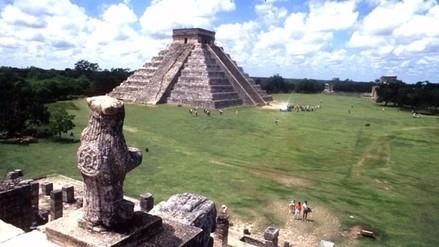 ¿Ciudad maya descubierta por niño de 15 años es una farsa?