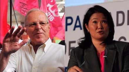 Peruanos en el exterior: ¿Qué proponen los candidatos presidenciales?