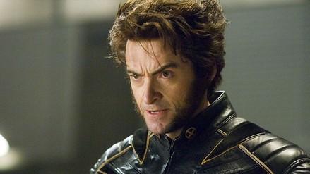 Wolverine 3 no será apta para menores de edad