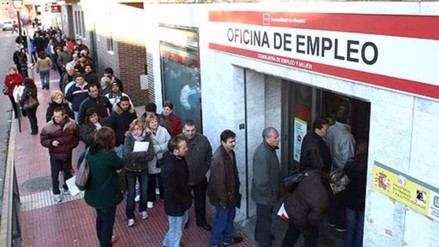 Organizaciones internacionales vaticinan un mal año de empleo en América Latina