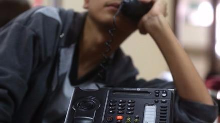 Tarifas de telefonía fija bajarán ¿Qué planes costarán menos?