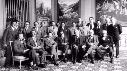 Conoce a los brillantes peruanos que pasaron por la UNMSM en su aniversario 467