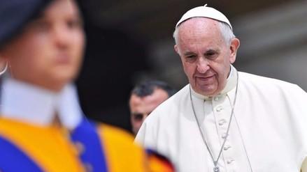Papa Francisco crea comisión de estudios para que mujeres sean diácono