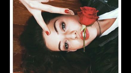 Danielle Campbell: conoce a la nueva novia de Louis Tomilson