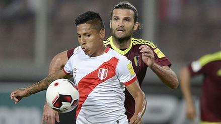 Selección Peruana: los jugadores que cambiarán de puesto en la Copa América