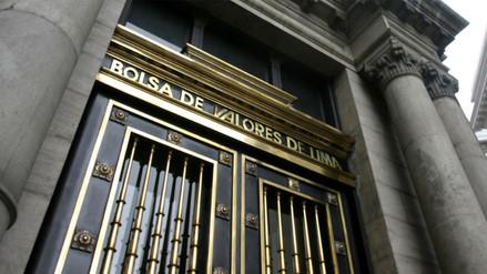 Bolsa de Lima continuaría como mercado emergente, estiman