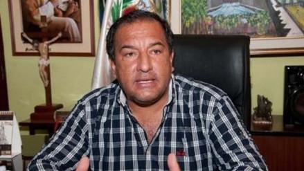 Sentencian a seis años de prisión a Gerardo Viñas Dioses y tres funcionarios