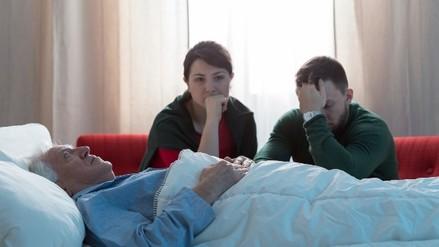 ¿Es posible revivir personas con muerte cerebral?
