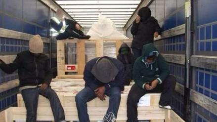 Cubanos huyeron en barco que llevaba equipo de 'Rápidos y Furiosos'