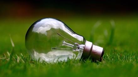 Empresas junta para incentivar el uso de energía renovable