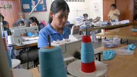 INEI: Ingreso de trabajadores sube a S/ 1 646.9 en Lima