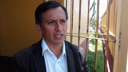 Incrementan casos de UTA en la provincia de Pallasca