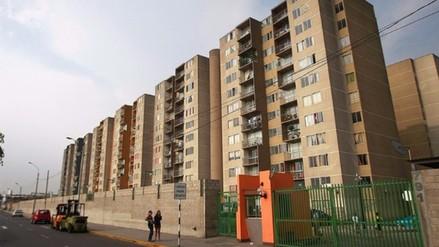 AFP: El trámite para retirar el 25% para vivienda aún no está vigente