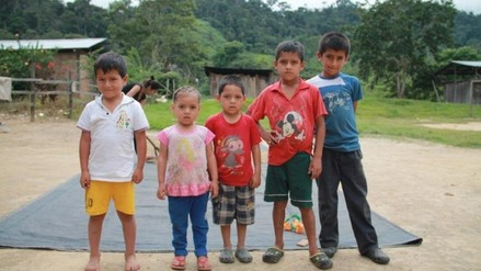 25 niños en riesgo de perder el año escolar por falta de profesor