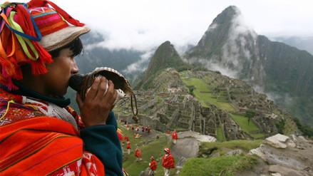 Perú es elegido