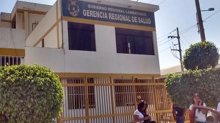 Contraloría investiga a la GERESA por pérdida de vacunas