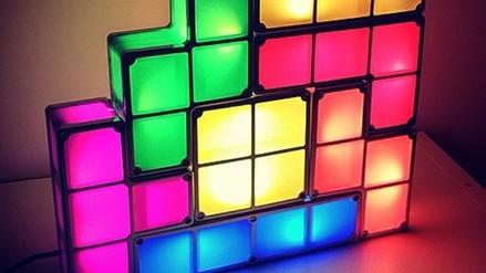Tetris: preparan nueva película sobre el videojuego