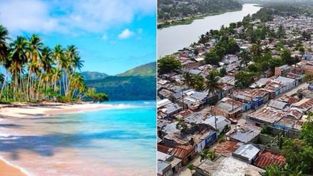República Dominicana: el país con mayor crecimiento económico y un 40% de pobreza