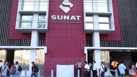 """Claro: """"Deuda con Sunat se encuentra en revisión; por tanto, no es exigible"""