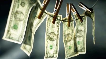 Así de claro: ¿Qué es el lavado de activos y para qué se hace?