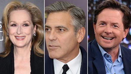 10 actores que casi mueren filmando sus películas