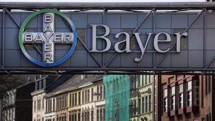 Bayer quiere comprar al mayor productor de transgénicos, Monsanto