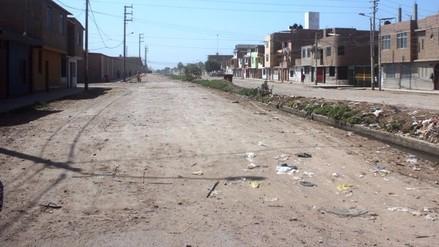 Municipio de Chiclayo aclara que sí presentó plan de gestión ambiental y residuos sólidos