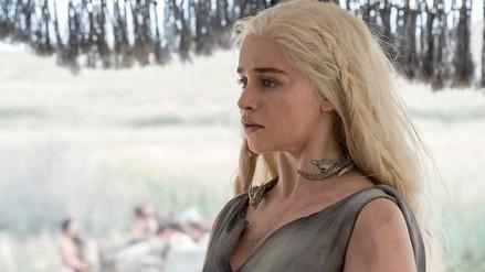 Game of thrones: ¿cuánto cuesta realizar un episodio de la serie?