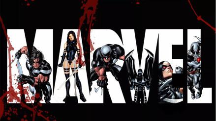 Alistan película de 'X-Force' que tendría a X-23 como sustituta de Wolverine