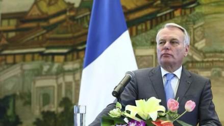 París celebra el 3 de junio la conferencia sobre conflicto Israel-Palestina