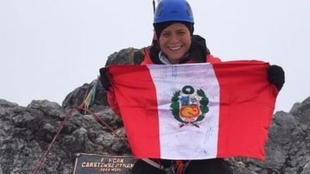 Así de claro: ¿Cuáles son las características del Monte Everest?