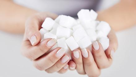 8 claves para limitar tu consumo diario de azúcar