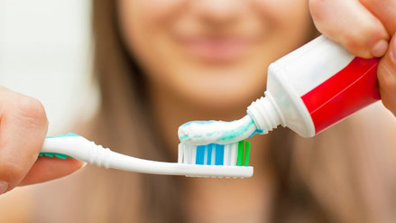 ¿Cómo elegir la mejor pasta de dientes  f438068c2d9f