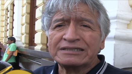 Virgilio Acuña: con el ejemplo de Ramírez los cobradores podrán ser millonarios