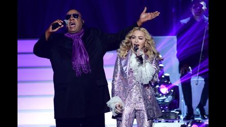 Billboard Music Awards: las mejores presentaciones de la noche