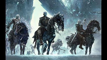 Game of Thrones 6x05: los 14 momentos del episodio