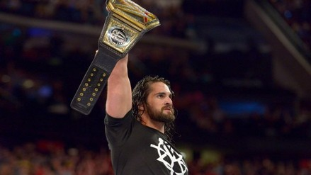 WWE: los retornos más esperados de las superestrellas a la empresa
