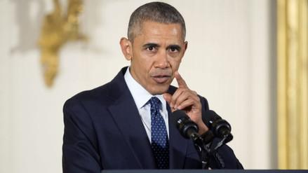 Obama no pedirá perdón por la bomba atómica en su visita a Hiroshima