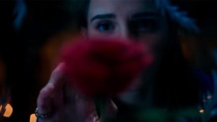 YouTube: mira el tráiler de la nueva película de Emma Watson