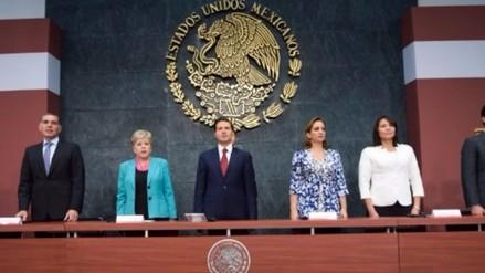 CEPAL ratifica compromiso con integración y desarrollo sostenible