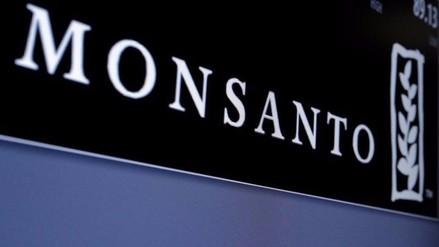 Monsanto rechazaría oferta de Bayer, para esperar un mejor precio